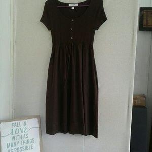 3/$25 Isaac Mizrahi for Target Size Small Dress